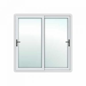 uPVC Sliding Doors